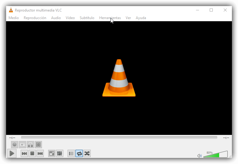 descargar media player gratis para windows 8.1