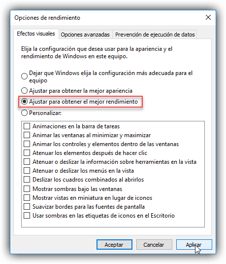 1-optimizar-windows10-sinprogramas