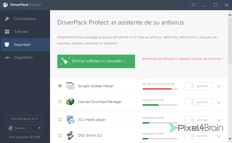 1-solution-driverpack-full