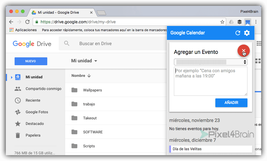 10-calendario-google-chrome