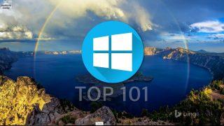 Top 101 Programas para Windows 10 (Mejores 2018)