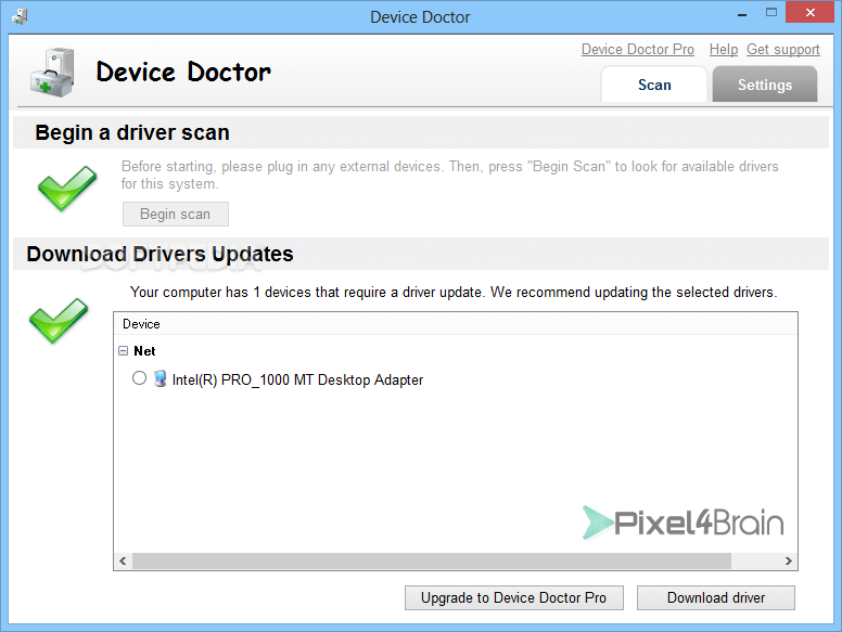 11-device-doctor
