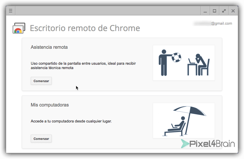 12-escritorio-remoto-chrome