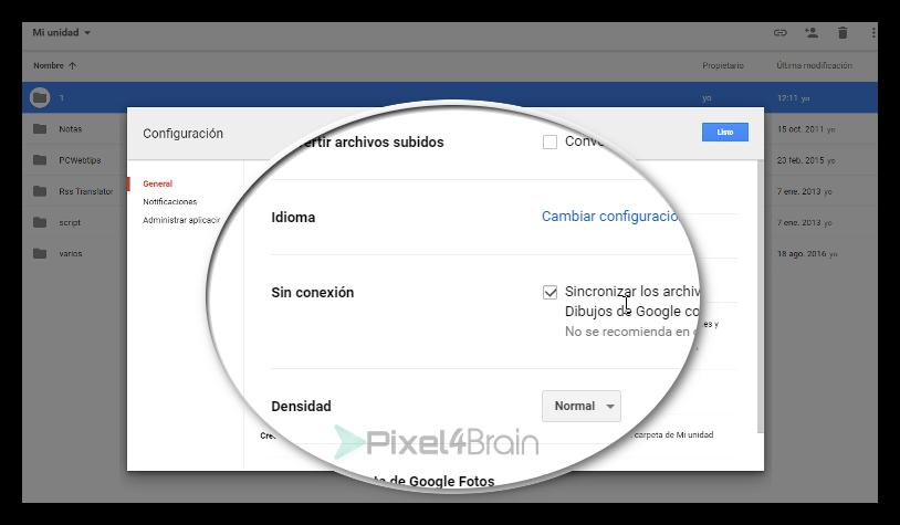 13-sin-conexion-google-drive