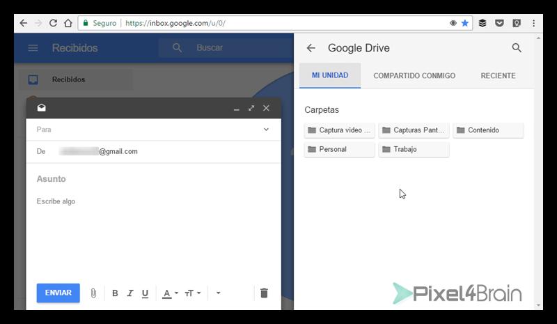 15-insertar-archivos-correo