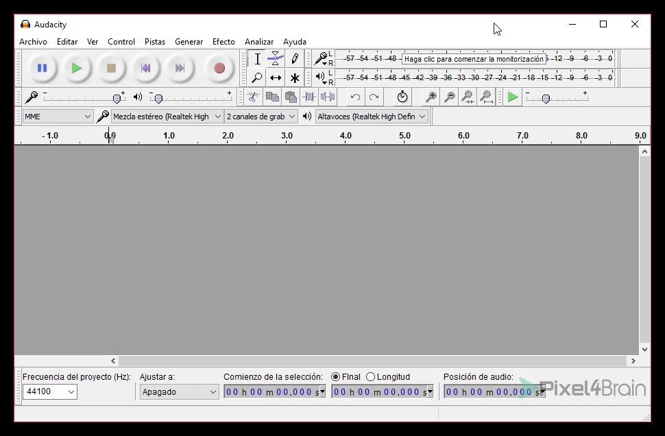 2-grabar-audio-audacity-pc