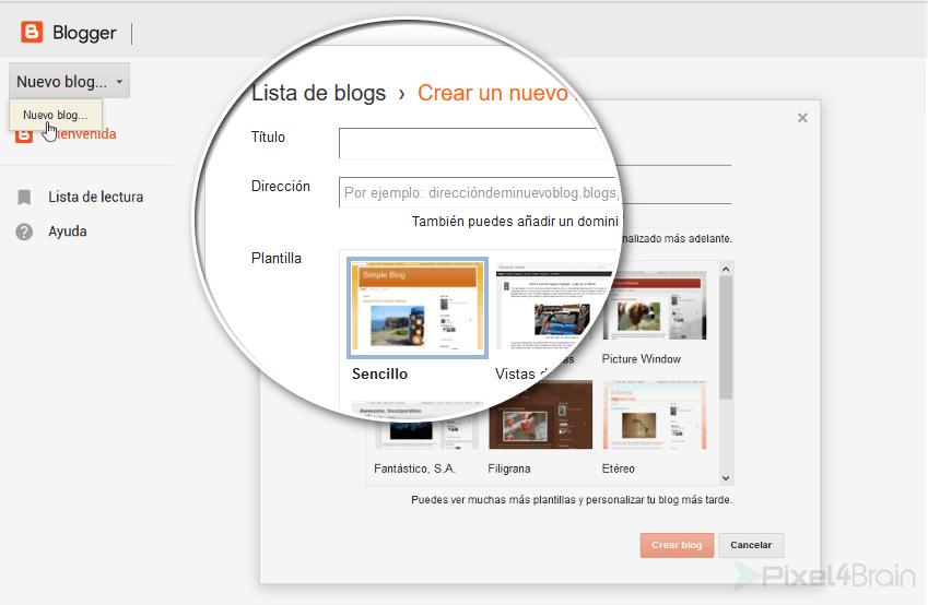 2-crear-blog-blogger