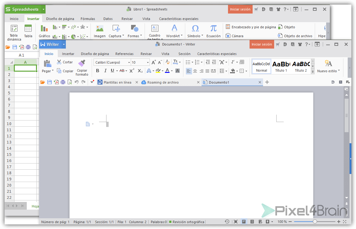 2-wps-office-2017