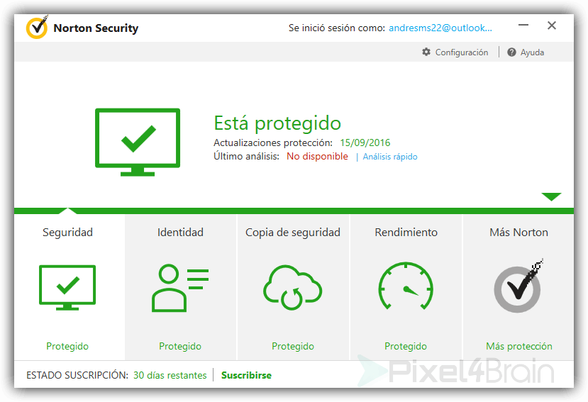 3-norton-security-deluxe-2017