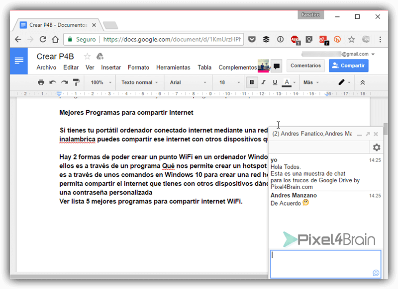 4-chat-google-drive-documentos