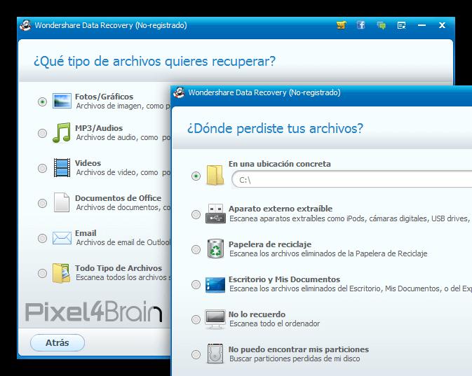 4-data-recovery-software-wondershre