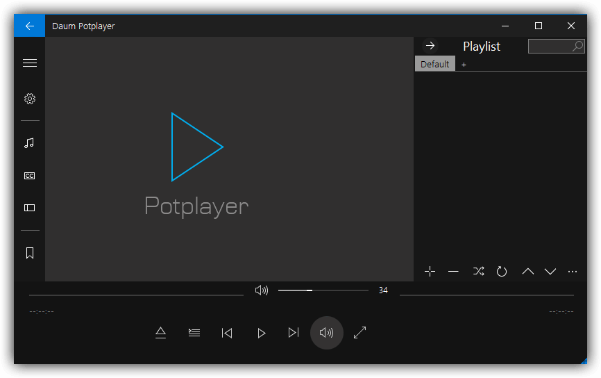 4-potplayer-windows-reproductor-video