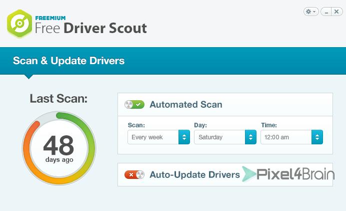 4-free-drivers_pc
