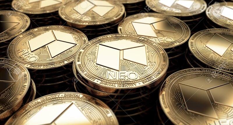 Neo coin github 9animel / Get coin on binance check