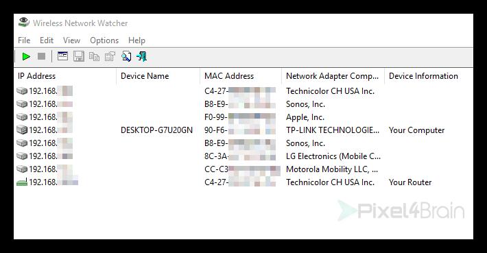 8-detectar-intrusos-wifi
