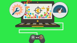 5 Formas: Optimizar mi PC para juegos al Máximo 2017