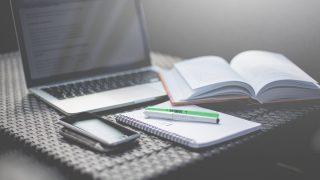 TOP20 Páginas Online de Cursos Gratis 2018 + Certificados