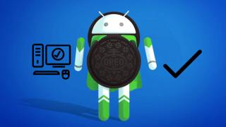Como Instalar Android 8.0 en PC (Oreo) – Paso a Paso 2018