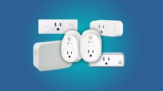 5 Mejores Enchufes inteligentes con Wi-Fi para tu hogar (Económicos)