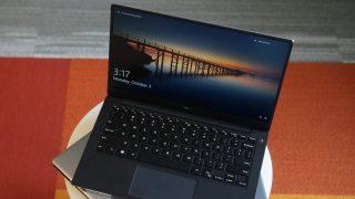 Top10 Mejores laptops 2017 (Ultrabook, híbrido, Juegos…)