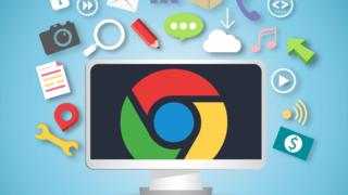 Top30 Mejores Extensiones para Google Chrome 2018