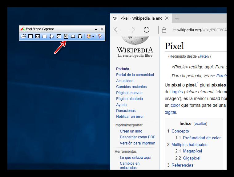 programa-capturar-pagina-web