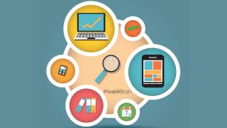 8 Mejores Programas para Recuperar Archivos (Disco Duro, SD, USB…)