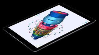 Top40: Mejores Aplicaciones para iPad Pro 2019 (Imprescindibles)